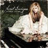 Goodbye Lullaby (deluxe edition) / Avril Lavigne - Everybody Hurts (2011)