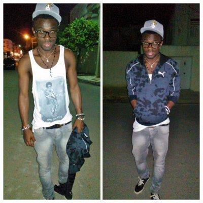 #me#smile#snap