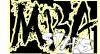 LIL TERRO-MBAnkolo Stars ft Ms STO, LORD GAME, TRAFIC, DUTCH
