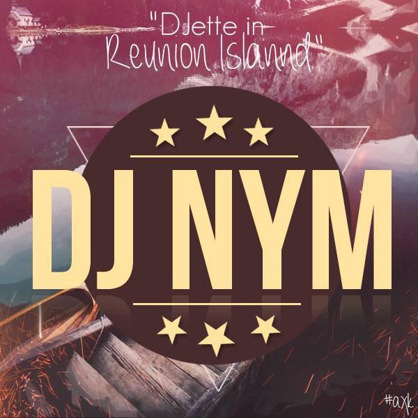 DJ-NYM
