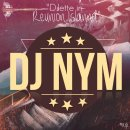 Photo de DJ-NYM