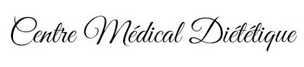 Centre Médical Diététique