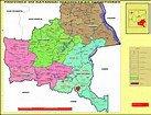 Qui est qui, qui a fait quoi et qui est capable de quoi en RDC ?