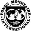 LES EXPERTS DU FMI SONT VENUS JOUER LEUR PARTITION POUR LA REALISATION DU PLAN AMERICAIN EN RDC