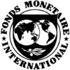 REPONSE DU FMI A BRUNO TSHIBALA : UN PARADOXE OCCIDENTAL