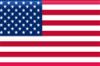 Opposition des USA à la candidature de la RDC à un siège au Conseil des droits de l'homme : les vérités à savoir