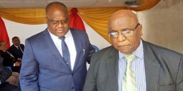 LE RASSOP EN EUROPE POUR CHERCHER A BRULER LA RDC