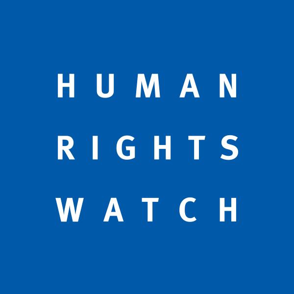 Rapport de HRW : encouragement du chaos en RDC et diffusion des faussetés et intox