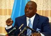 Joseph Kabila dictateur : pure et simple stratégie de diabolisation