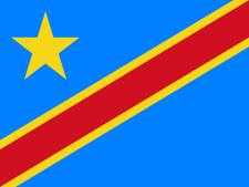 REVELATION D'UN EXPERT DE LA BANQUE MONDIALE LÉONIDE MUPEPELE : ''LA RDC S'ATTEND À UNE CROISSANCE DES EXPORTATIONS DE 20 À 30% EN 2018''