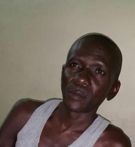 L'obscurantiste Jean Louis Ernest Kyaviro pour une apologie indélicate et outrecuidante de Nande