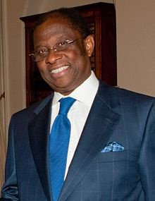 Alexis Thambwe Mwamba : un immunisé qu'on évite à la tête du Sénat congolais