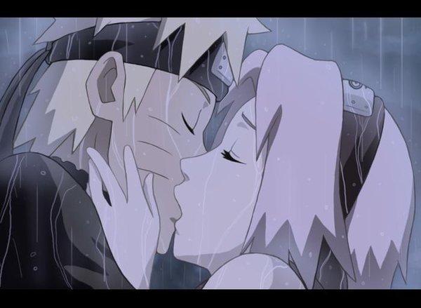 Naruto Sakura