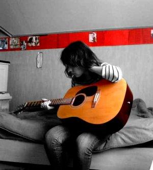 On se souvient de rien, et puisqu'on oublie tout, rien c'est bien mieux que tout. ♥