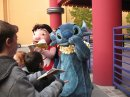 Photo de peluches-disney