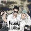 bzaf-lib7ali / Sa7ra-crew FeaT HasSan(Bzaf--Lib7ALé) (2010)