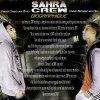 babsahra / Sahra-crew(Ga3 Nass)2011 (2011)