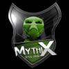 MithyX