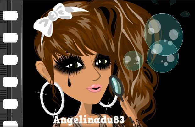 Angelina-MSP