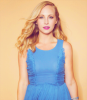 Photoshoot de Candice Accola