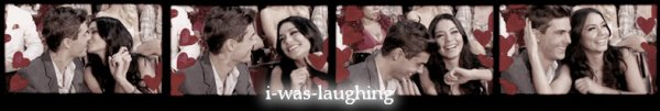 i-was-laughing Chapitre 20