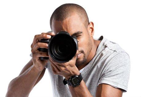 Clémentitine 4 (2016): pour tous ceux qui ont pris des photos............