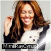 MimilRayCyrus-Songs