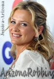 Photo de ArizonaRobbins