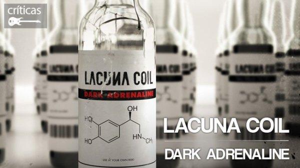 ♥ Lacuna Coil ♥