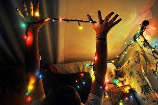 Sing me anything... ♥