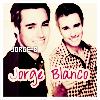 Jorge-B