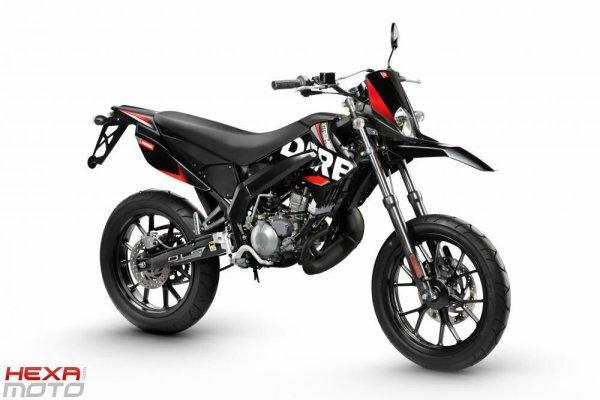 Ma future moto je la trouve trop belle vous aussi ?