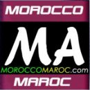 Pictures of MoroccoMaroc