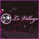 Photo de levillage85
