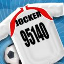 Photo de jocker-95