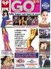 Gazetat shruajn per kopjet e Dafina Zeqirit !!!