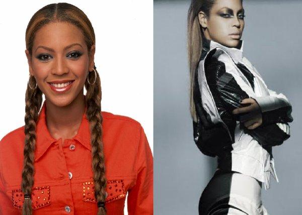 Yllet Boterore para Illuminati dhe tani !!!!  (Beyoncé; Britney Spears; Christina Aguilera; Rihanna) dhe Dafina Zeqiri