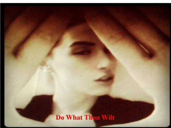 Motra e Dafina Zeqirit ... Illuminati !!!