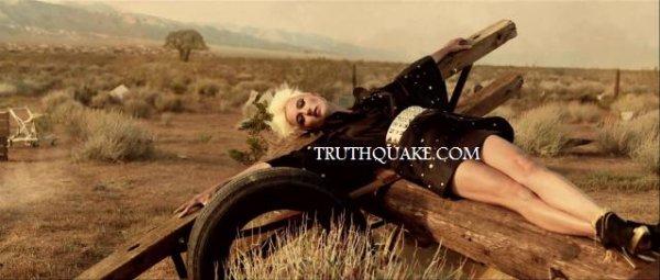 Dafina Zeqiri kopjon Beyoncé ... Paska viktima ne videklipin e Dafines !!!