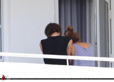15 juin 2012