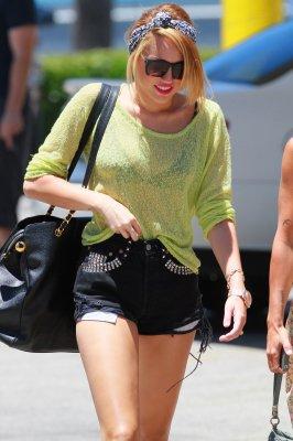 25 juin 2012