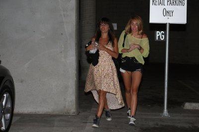 25 juin 2012 (3)
