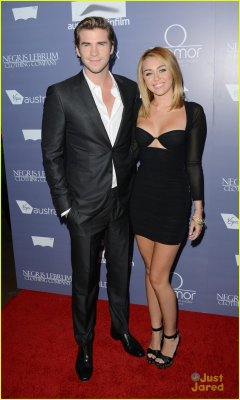 27 juin 2012 - Australians in Films Awards & Benefit Dinner