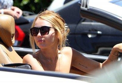 28 juin 2012