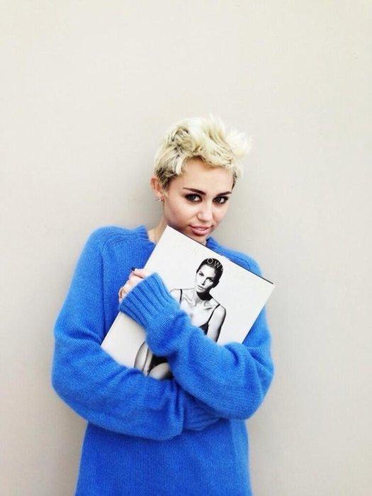Fan-de-Miley-et-Selena, votre blog source sur Miley Cyrus ! 