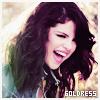 GoldDress