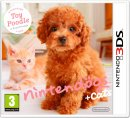 Photo de NiNTENDOGS-3DS-OFFiCiEL