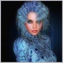 Photo de Bluette53