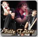 Photo de billy-talent29