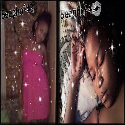 Blog de sephodu60